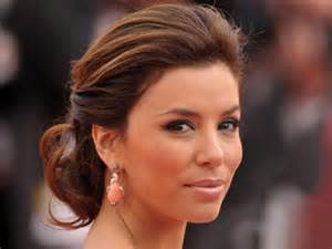 german hair color best brown hair colors ideas with