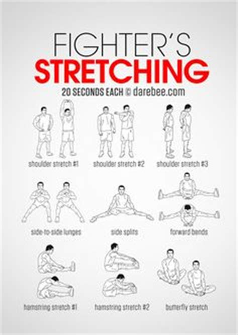 1000 ideas about cool stretches on