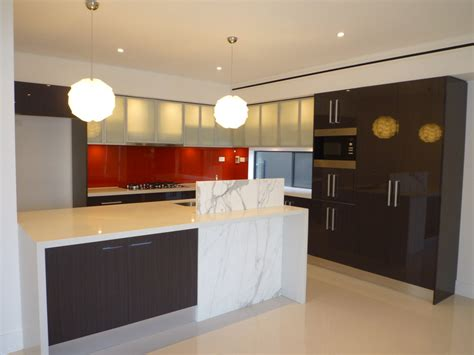 kitchen cabinet joinery true local executive joinery design image cabinet making