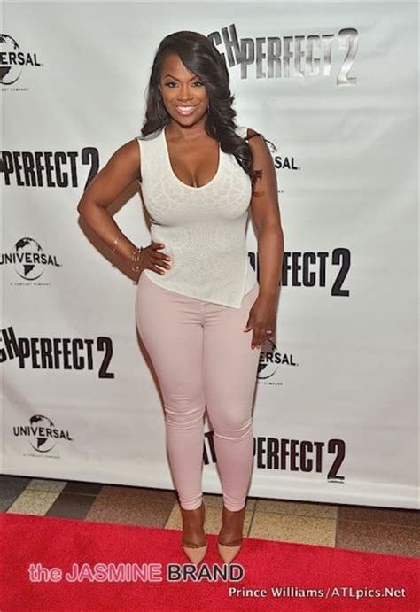 kandi burruss the real housewives of atlanta kandi burruss dishes on the fed s visit for apollo nida s