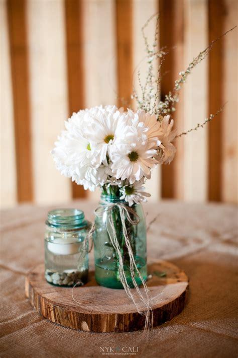 wedding centerpieces ideas 2 8 rustic wedding centerpieces ideas