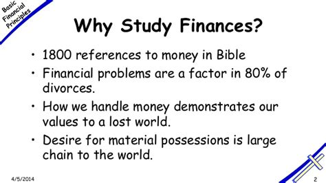 the humility factor healthy churches are led by humble pastors books basic financial principles for the church