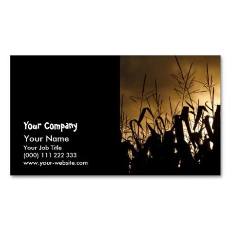 agriculture business card templates free 411 best agriculture business cards images on