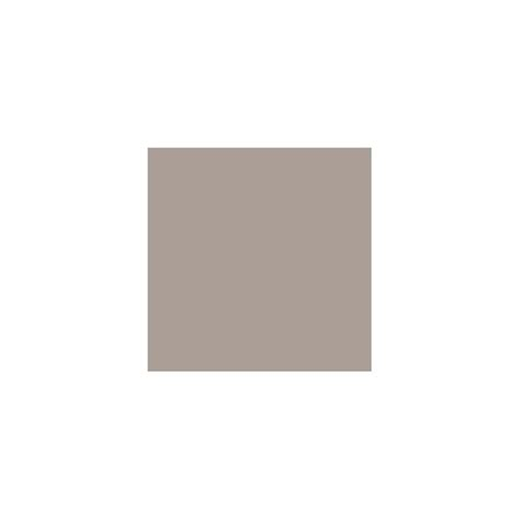 poised taupe sherwin williams poised taupe sw6039 paint by sherwin williams modlar com