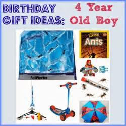jude is turning 4 birthday ideas judeturns4 building