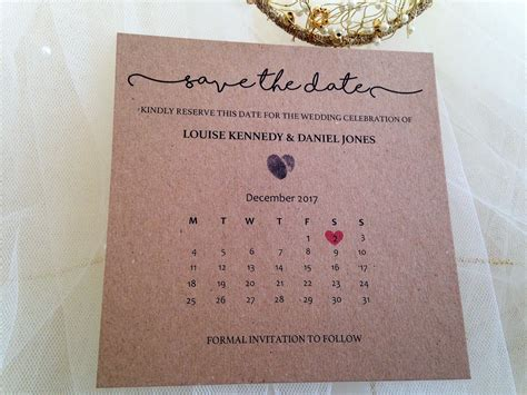 save the date wedding stationery uk calendar save the date cards wedding stationery