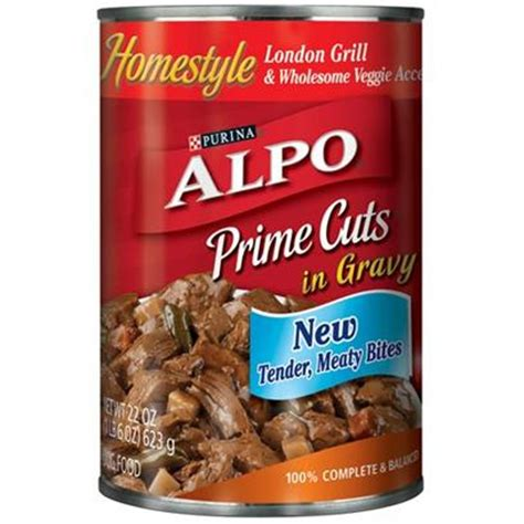 alpo canned food document moved