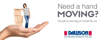 moving 1 bedroom apartment cost how much do movers cost for a 1 bedroom apartment 28