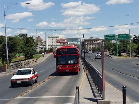 Dias Festivos Chihuahua | trabajar 225 n rutas alimentadoras y troncal en d 237 as festivos