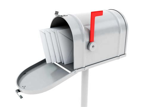 mailbox with create user mailbox in exchange server 2013