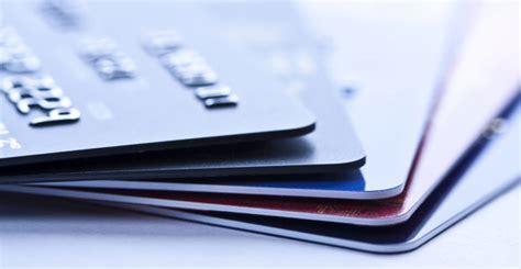 kreditkarten vergleich leistungen kreditkarten vergleich 2019 preise leistungen in der