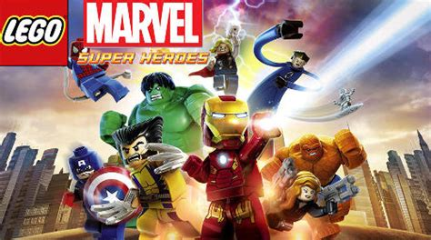 marvel heroes apk lego marvel heroes v1 11 4 mod apk data gobel play
