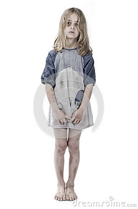 little girls abused children child abuse stock photos image 31380433
