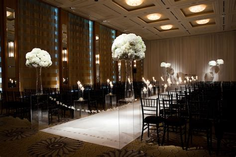 wedding ceremony wedding decorations wedding ideas