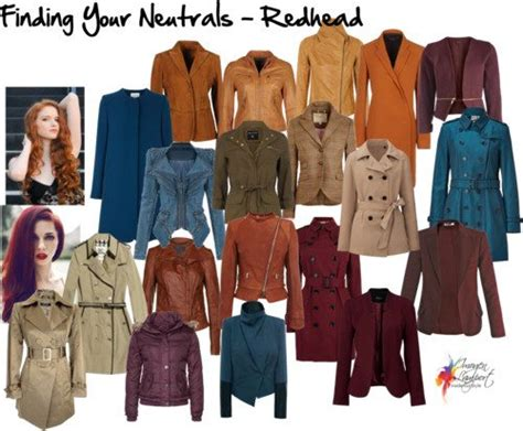 what s your best neutral hair