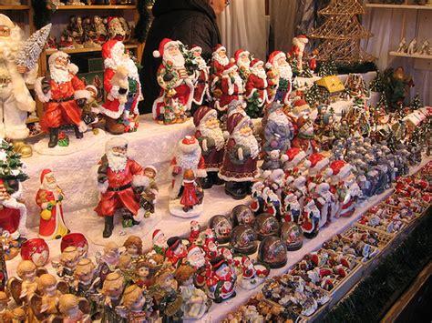 banchetti di natale bolzano mercatini natalizi world travelers