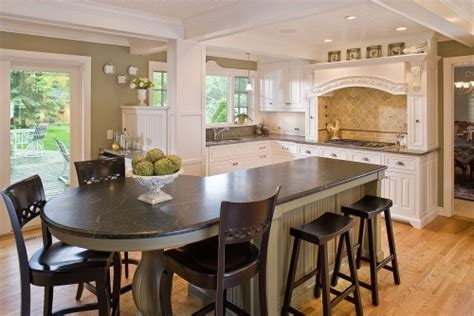 unique small kitchen island designs ideas plans best gallery design ideas 1252 1000 images about kitchen on pinterest herringbone