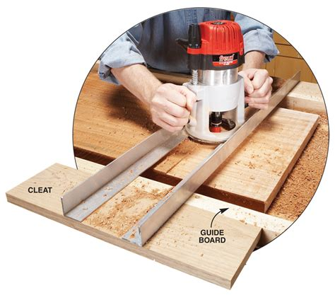 17 Router Tips Popular Woodworking Magazine
