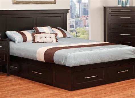 twin size bed sale mattress awesome box spring mattress twin twin mattress