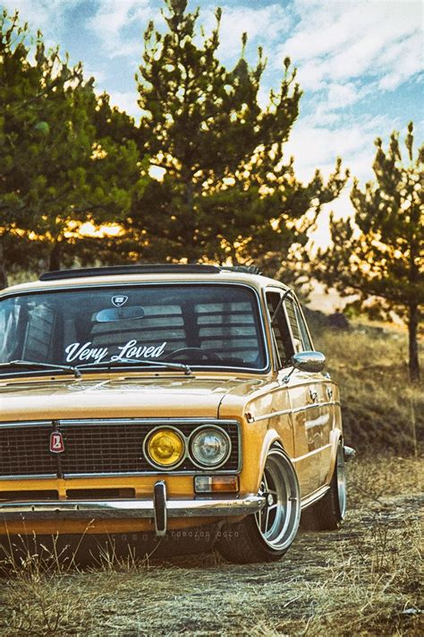 lada dentale 284 best lada images on autos cars and motor car