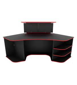 Pro Gaming Desk R2s Gaming Desk
