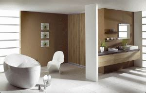 modern office bathroom attic bathroom design ideas imageswhite attic bathroom