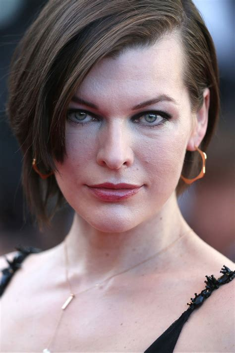 milla jovovich film 1st name all on people named milla songs books gift