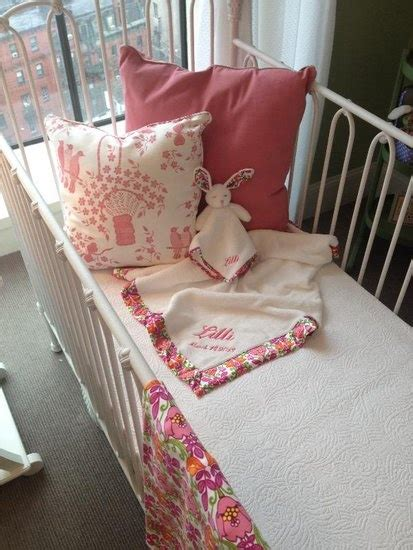 17 Best Images About Vera Bradley Baby On Pinterest Vera Bradley Crib Bedding