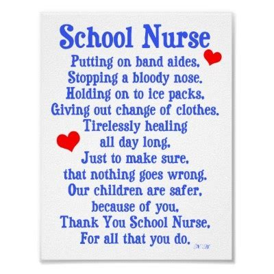 Decorate Nursing Home Room by 27 Best Images About Nurse Gifts On Pinterest