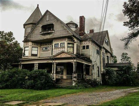 best haunted houses in ohio 87 best images about classic homes on pinterest old victorian homes gothic and