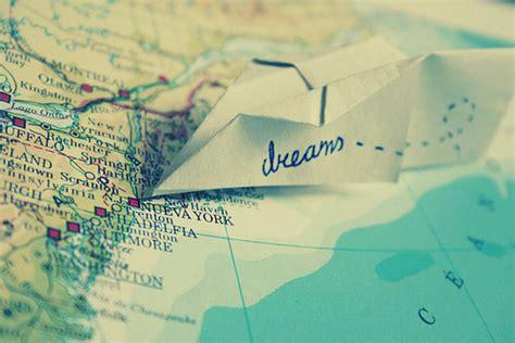 tumblr themes travel theme 8 your wanderlust