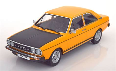 Audi 80 Gte Quattro Kaufen by Audi 80 B4 V6 Gebraucht Kaufen Nur 4 St Bis 70 G 252 Nstiger