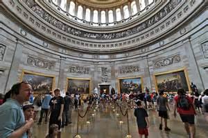 Jobs Usps by Photo U S Capitol Rotunda