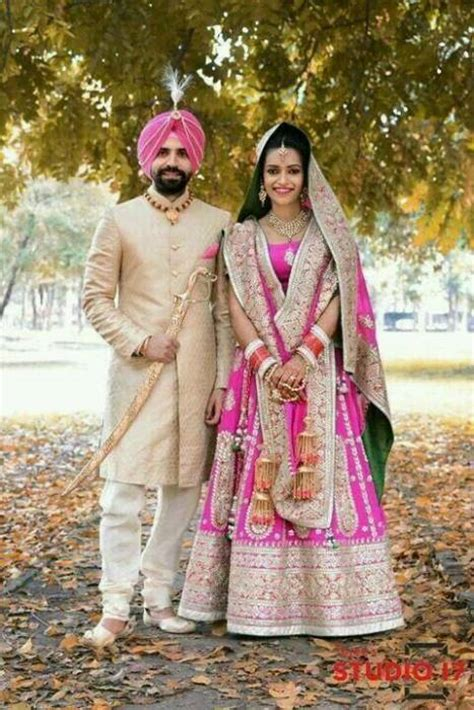 Couples Matching Clothes India 20 Best Traditional Indian Wedding Dresses