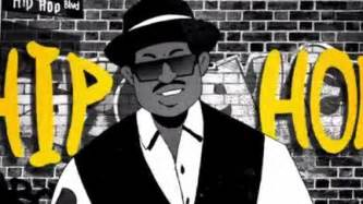 doodlebug jazzy hip hop theory rar today s doodle celebrates the birth of hip hop