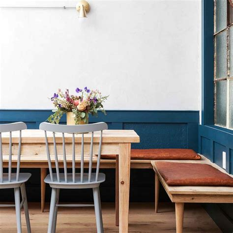 sherwin williams seaworthy paint color interiors  color