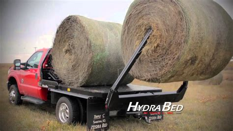 hydra bed hydrabed by triple c youtube