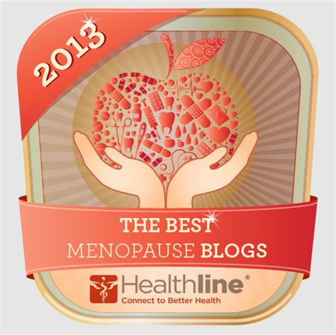menopause mood swings husband wife hates her husband in perimenopause the