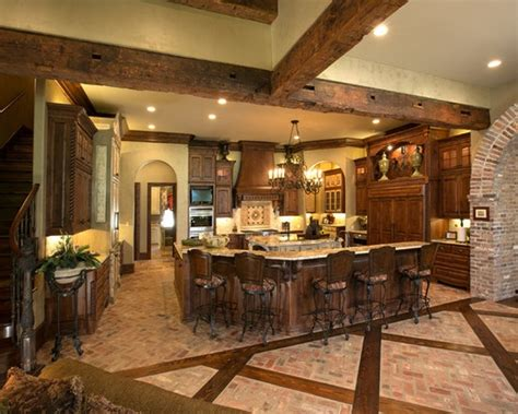 mediterranean kitchen cabinets mediterranean kitchen cabinets photo 3 beautiful