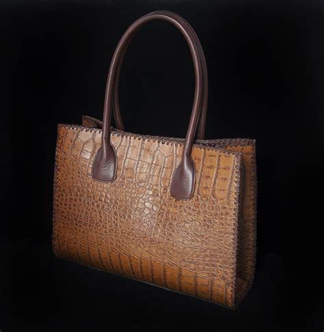 Jim S Honey Handbag handbag 345