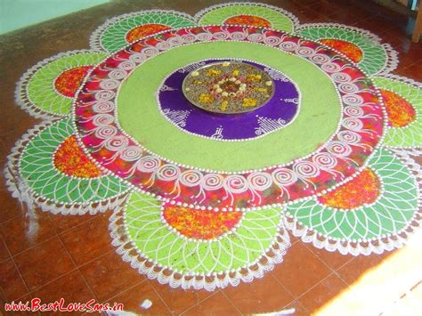 Themes Rangoli Competition | rangoli designs for competition with themes www imgkid
