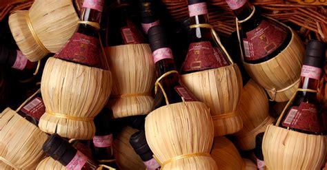 chianti learn   classic italian wine wine