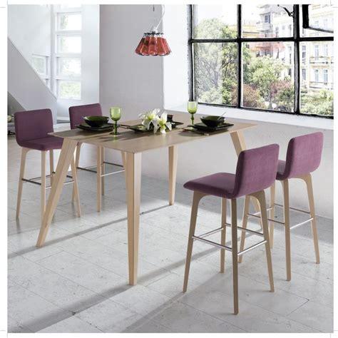 mesas y sillas para bar m 225 s de 25 ideas fant 225 sticas sobre sillas para bar en