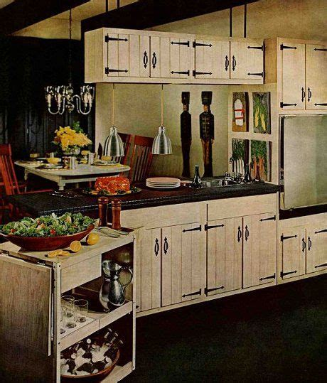 painting knotty pine cabinets kitchen cabinet doors for knotty pine or painted