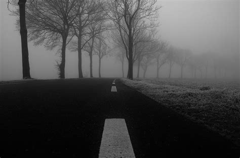 Black And White Landscape Photography Quotes Black And White Landscape Photography Quotes 28 Images