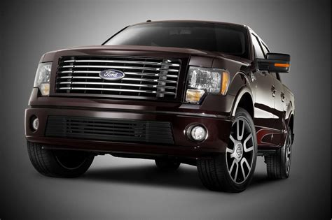 ford news today today in car news ford f 150 safety mazda and volt