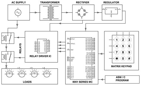 use of pre resistor in circuit breaker what is a grading capacitor in circuit breaker 28 images what is the function of grading