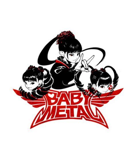 Tshirt Band Trivium Bt006 Anime babymetal karate t shirt anime band tees for