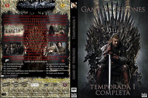 sofie gråbøl game of thrones gra o tron sezon 1 seriale zagraniczne ledina