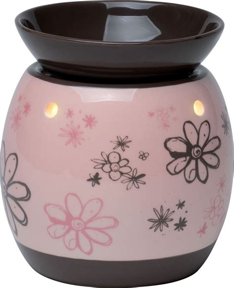 Scentsy Works For Me Wednesday